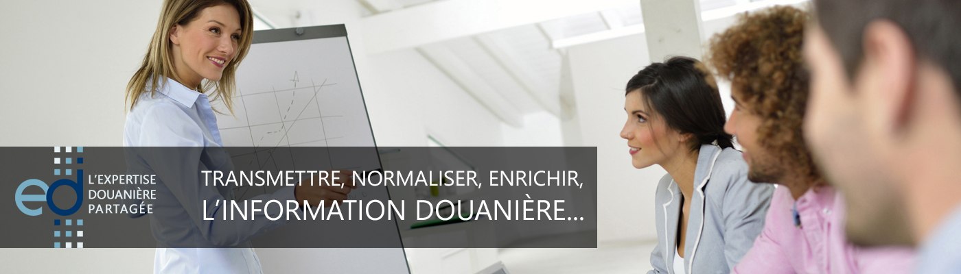 ededitions-formations-douanieres