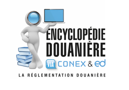 Encyclopedie-douaniere