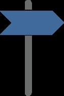 acces-site