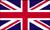 NC8 Angleterre