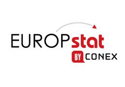 EUROPstat via conex