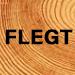 FLEGT