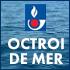 octroide-mer